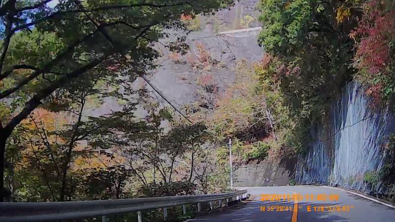 f:id:japan_route:20210227121038j:plain