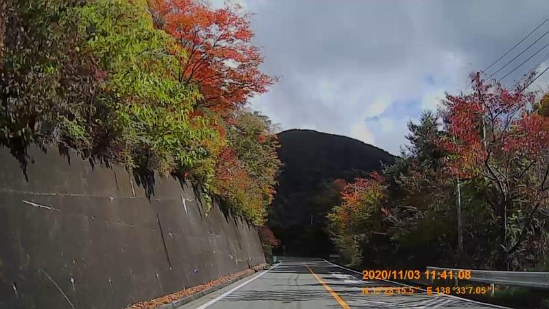 f:id:japan_route:20210227121055j:plain