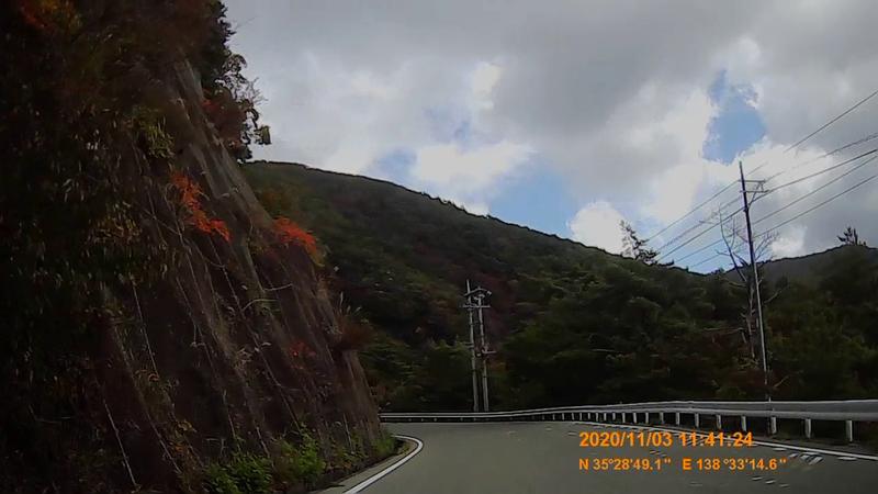 f:id:japan_route:20210227121100j:plain