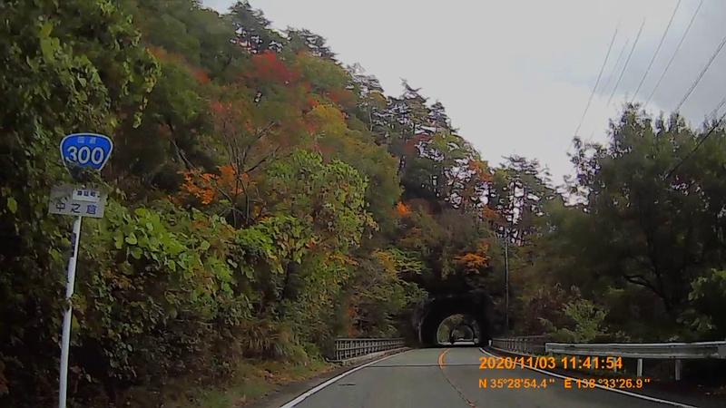 f:id:japan_route:20210227121105j:plain