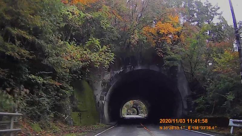 f:id:japan_route:20210227121111j:plain
