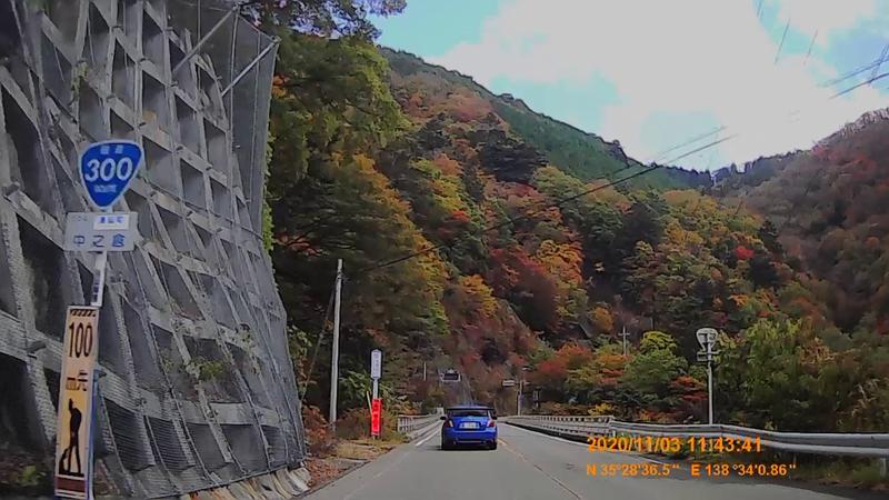 f:id:japan_route:20210227121129j:plain