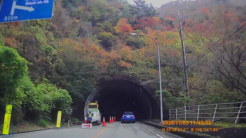 f:id:japan_route:20210227121135j:plain