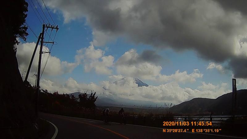 f:id:japan_route:20210227121158j:plain