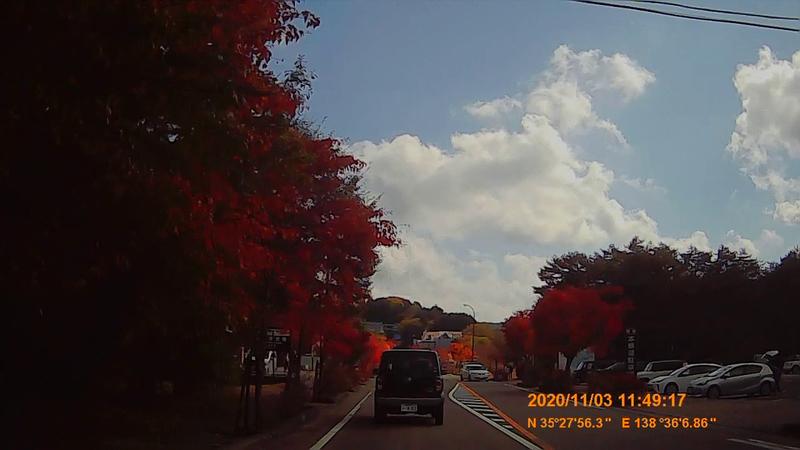 f:id:japan_route:20210227121221j:plain