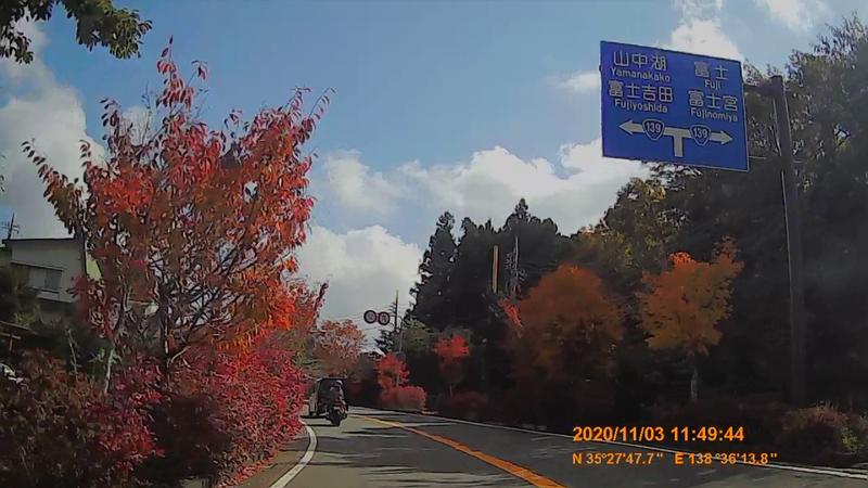 f:id:japan_route:20210227121227j:plain
