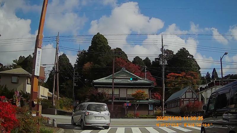 f:id:japan_route:20210227121237j:plain