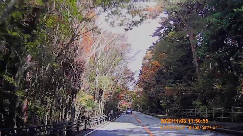 f:id:japan_route:20210227121244j:plain