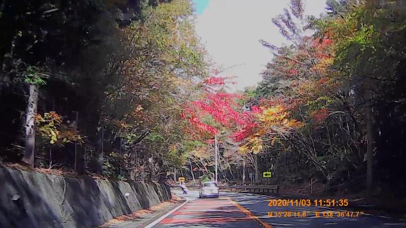 f:id:japan_route:20210227121251j:plain