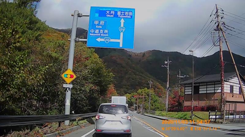 f:id:japan_route:20210227121323j:plain