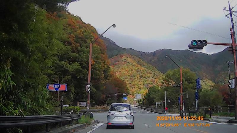 f:id:japan_route:20210227121330j:plain