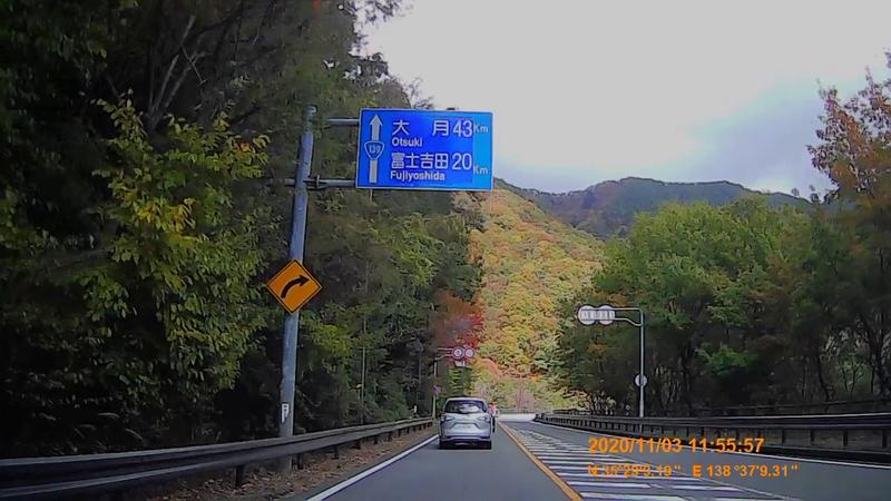 f:id:japan_route:20210227121336j:plain