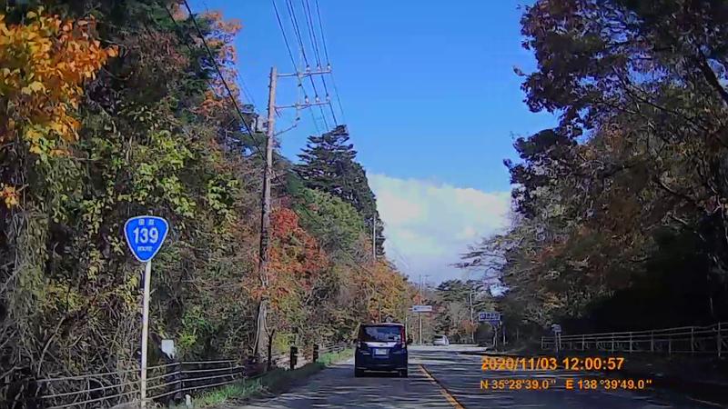 f:id:japan_route:20210227121410j:plain