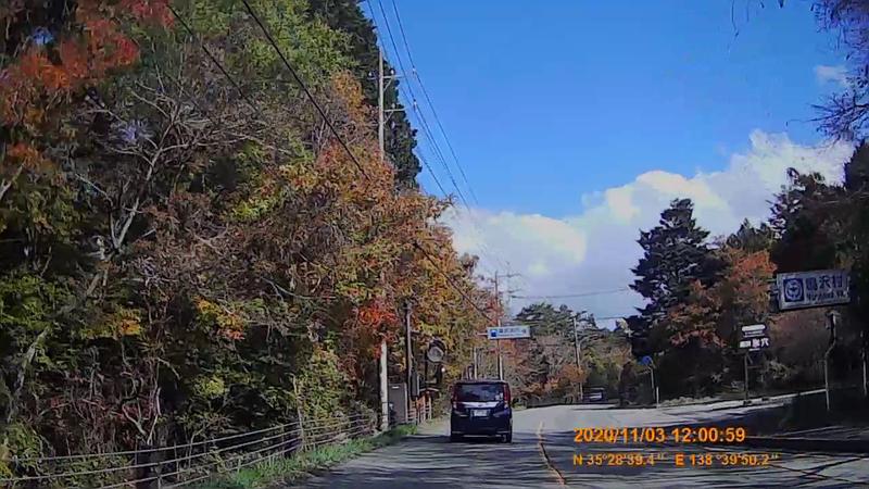 f:id:japan_route:20210227121416j:plain