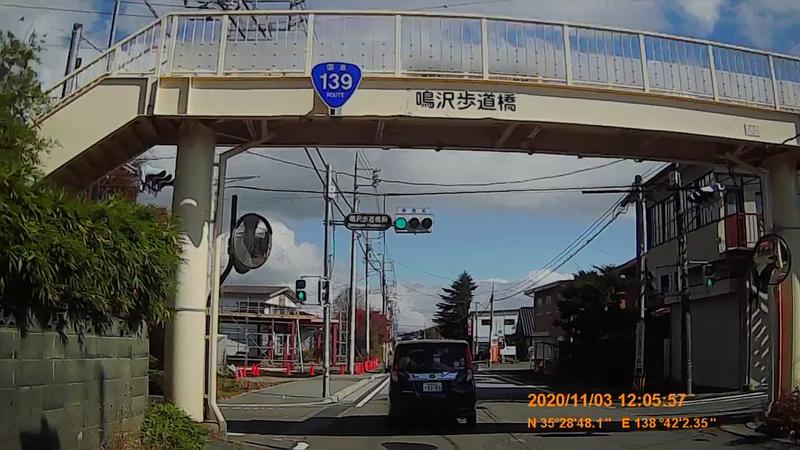 f:id:japan_route:20210227121443j:plain