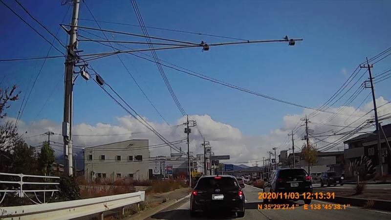 f:id:japan_route:20210227121520j:plain