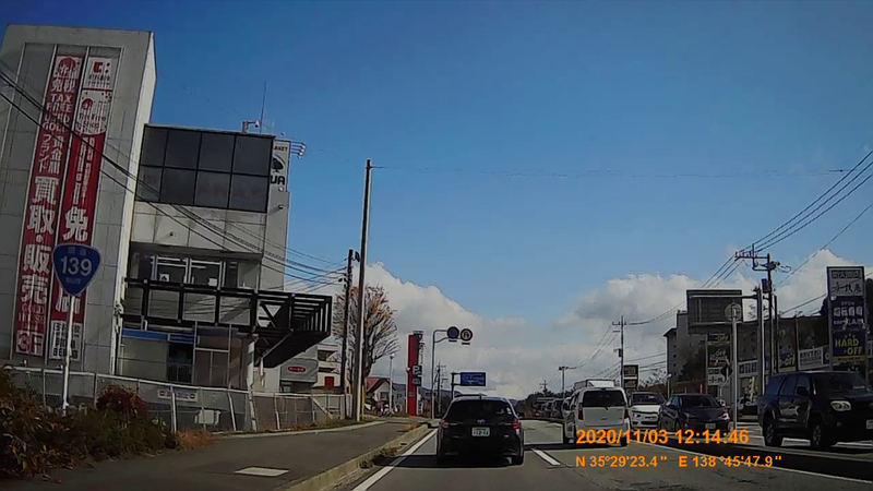 f:id:japan_route:20210227121525j:plain