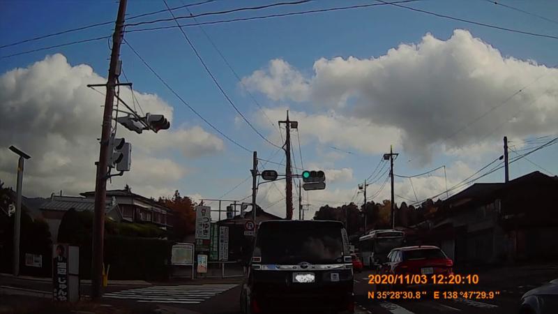 f:id:japan_route:20210227121613j:plain