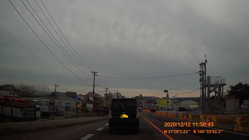 f:id:japan_route:20210313164501j:plain