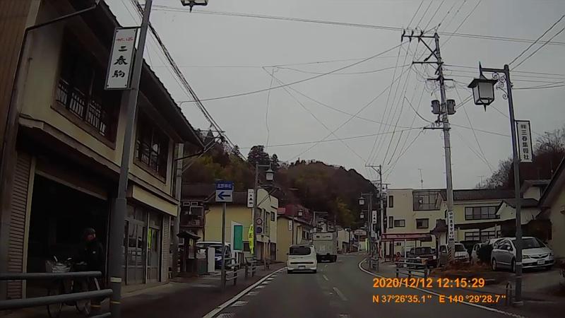 f:id:japan_route:20210313164754j:plain