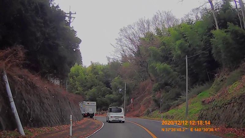 f:id:japan_route:20210313164823j:plain