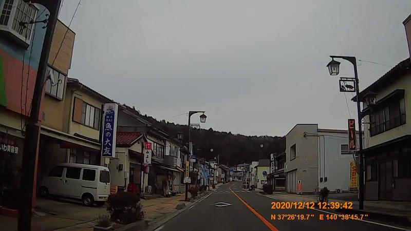 f:id:japan_route:20210313165106j:plain