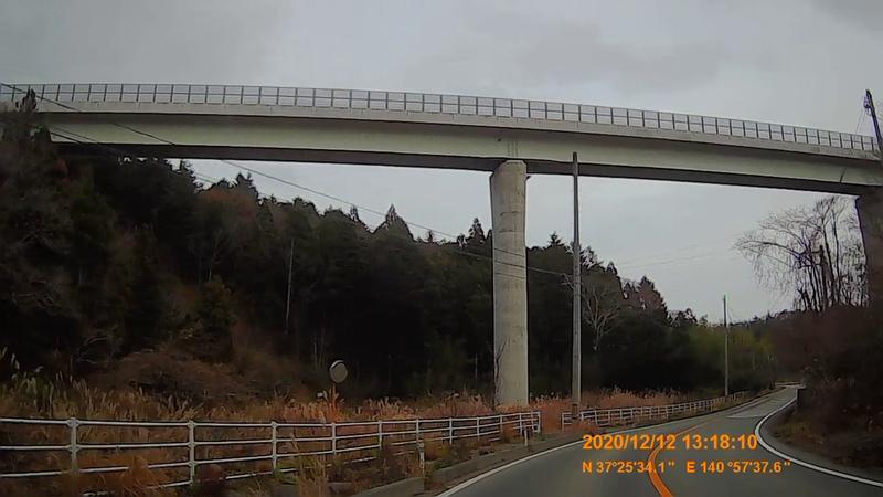 f:id:japan_route:20210313165630j:plain