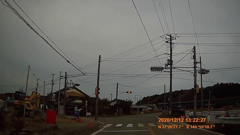 f:id:japan_route:20210313165708j:plain