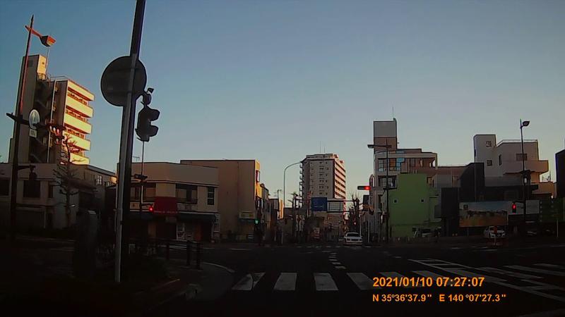 f:id:japan_route:20210314150800j:plain