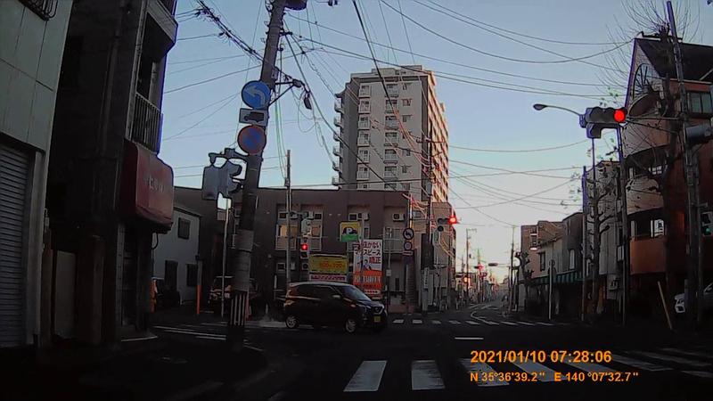 f:id:japan_route:20210314150813j:plain