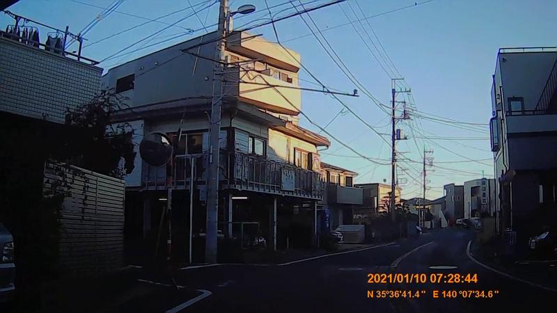 f:id:japan_route:20210314150818j:plain
