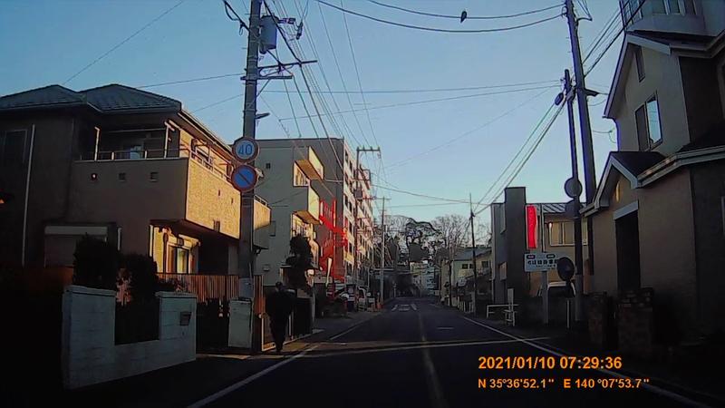 f:id:japan_route:20210314150824j:plain