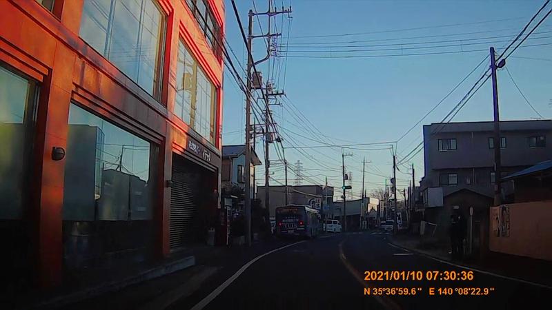 f:id:japan_route:20210314150834j:plain