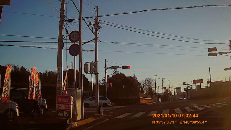 f:id:japan_route:20210314150845j:plain