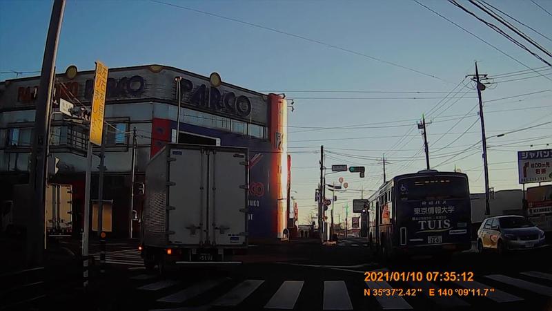 f:id:japan_route:20210314150856j:plain