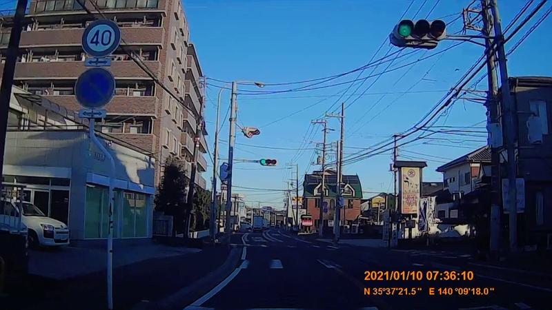 f:id:japan_route:20210314150902j:plain