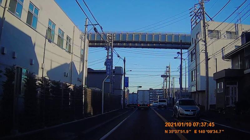 f:id:japan_route:20210314150907j:plain