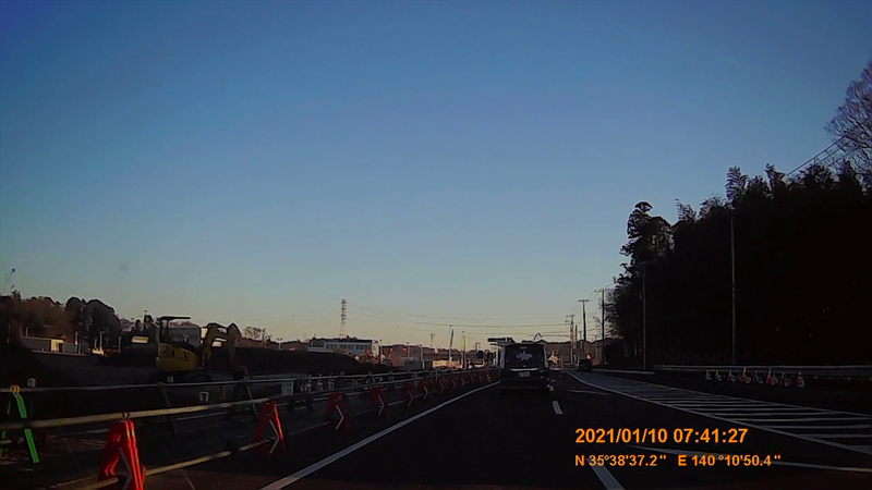 f:id:japan_route:20210314150931j:plain