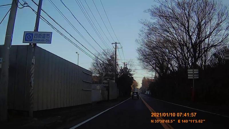 f:id:japan_route:20210314150936j:plain