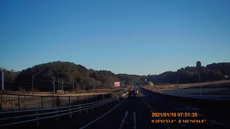 f:id:japan_route:20210314151030j:plain