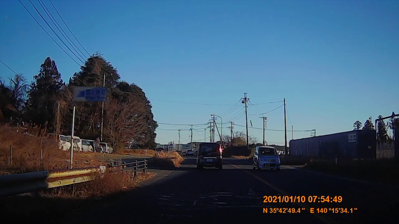 f:id:japan_route:20210314151041j:plain