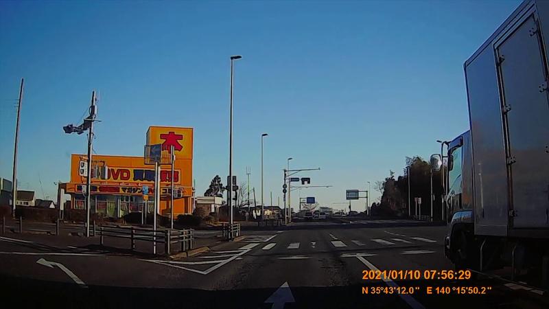 f:id:japan_route:20210314151100j:plain