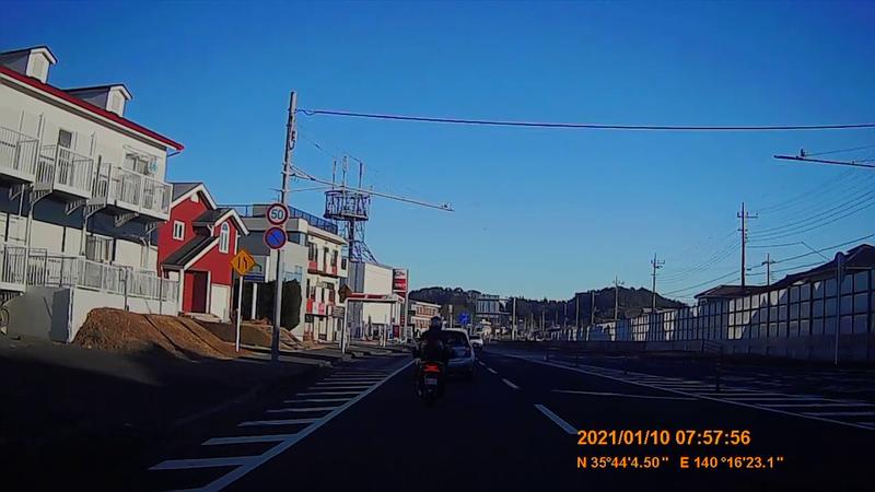 f:id:japan_route:20210314151122j:plain