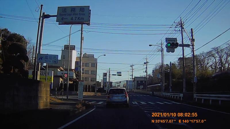 f:id:japan_route:20210314151138j:plain