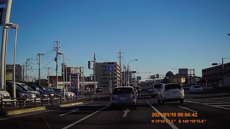f:id:japan_route:20210314151159j:plain