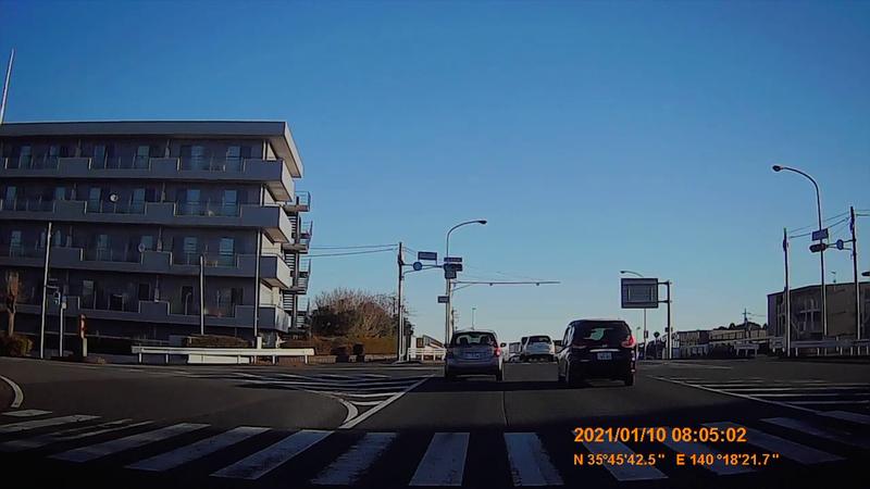 f:id:japan_route:20210314151209j:plain