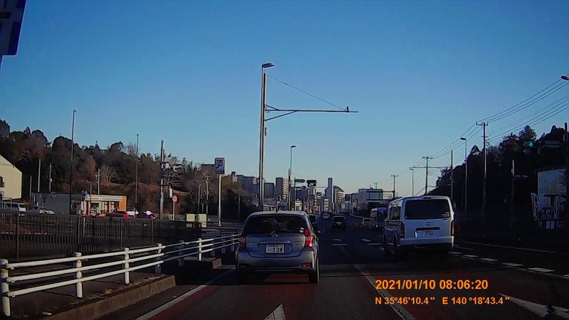 f:id:japan_route:20210314151214j:plain