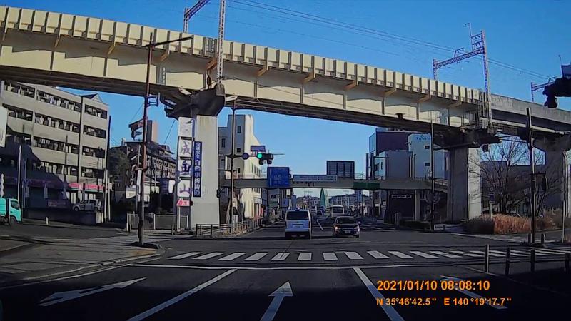 f:id:japan_route:20210314151224j:plain