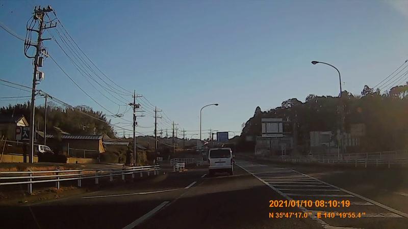 f:id:japan_route:20210314151246j:plain