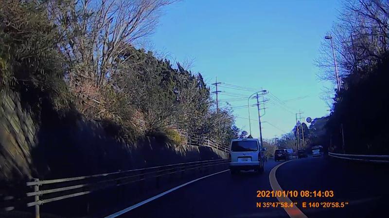 f:id:japan_route:20210314151257j:plain